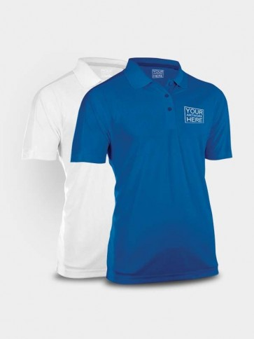 Collared Polo Tshirts