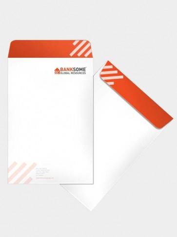 A4 Envelopes