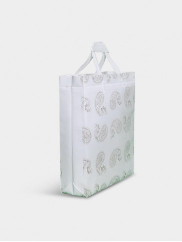 Box Type Handle - BTH0020