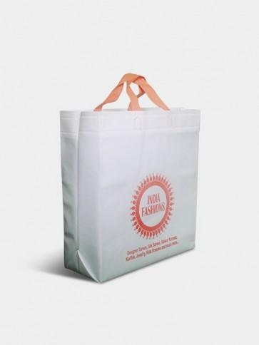 Box Type Handle - BTH0069