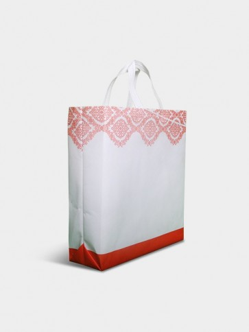 Box Type Handle - BTH0073
