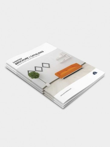 Booklet Brochure