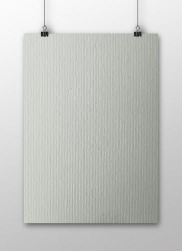 Dali - Bianco