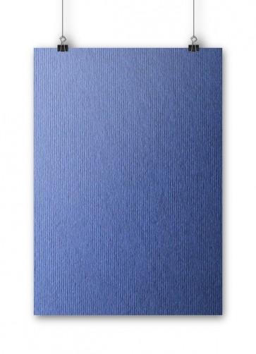 Dali - Bluemarino