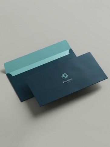 DL Envelope