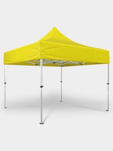 Gazebo Canopy Tent