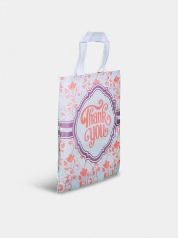 Handle Bags - HBBG0001