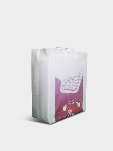 Handle Bags - HBSG0004