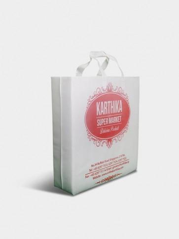 Handle Bags - HBSG0005