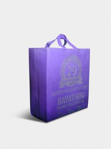 Handle Bags - HBSG0008