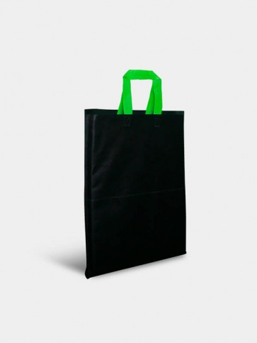 Handle Bags - HBWG0022