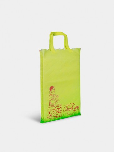Handle Bags - HBWG0005
