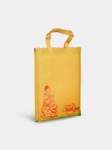 Handle Bags - HBWG0004
