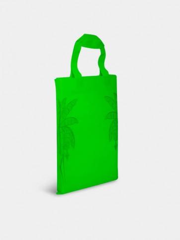 Handle Bags - HBWG0008