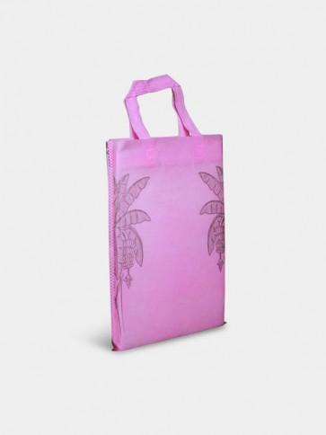 Handle Bags - HBWG0010