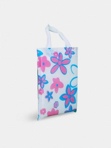 Handle Bags - HBWG0018