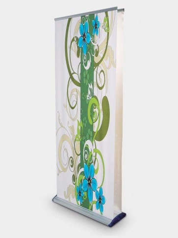 Order And Buy Corporate Heavy Duty Rollup Banner Standees