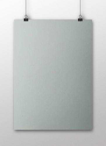 Malmero Pearl - Blanc