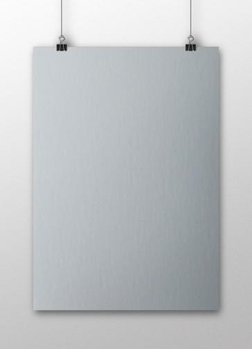Monnalisa - Premium White