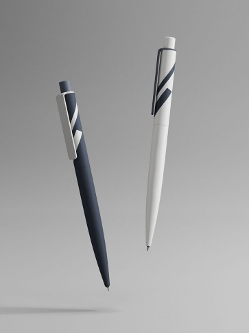 Pen Printing