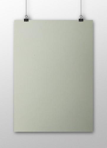 Plike - Ivory