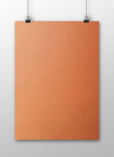 Plike - Orange
