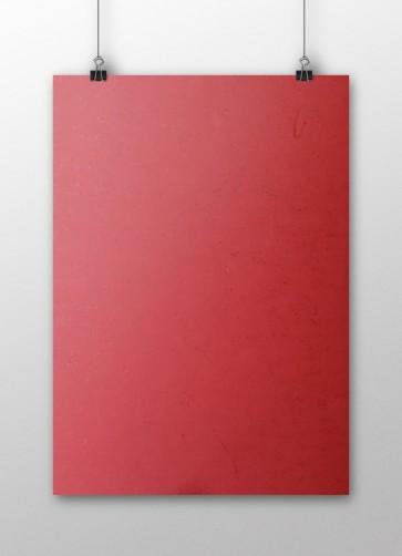 Plike - Red