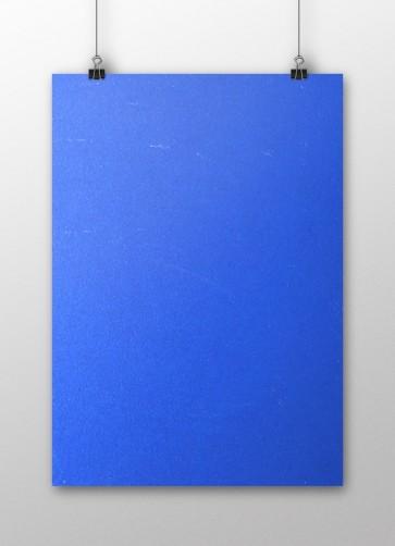 So…Silk Fair Blue 1/s