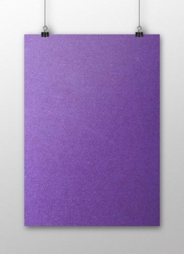 So…Silk Fashion Purple