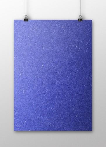 So…Wool Blue Jersy