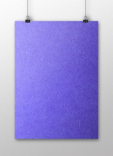 So…Wool Violet Shetland