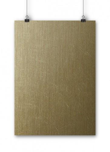 Stardream - Antique Gold Seta