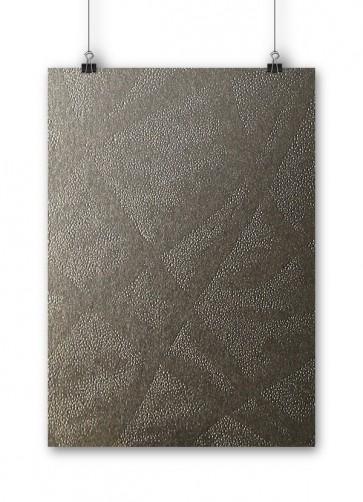 Stardream - Bronze Sabbia