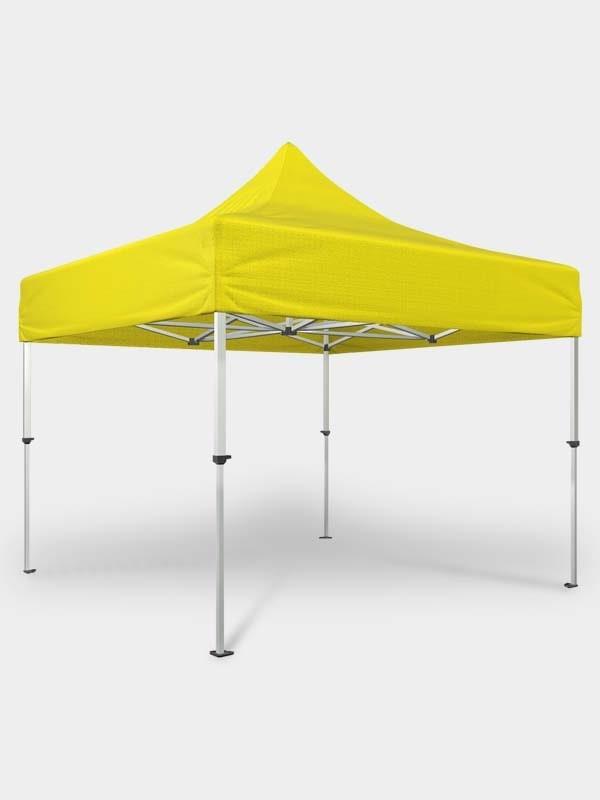 Gazebo Canopy Tent  sc 1 st  Printrust & Order and Buy Best Gazebo Canopy Tent Online at Cheapest Price ...