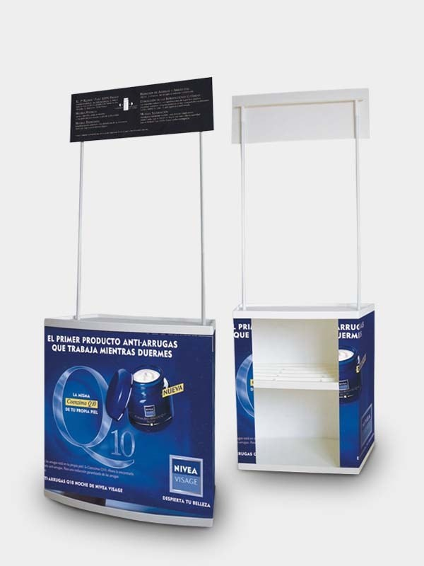 Order Promotable Online At Cheapest Price With Door