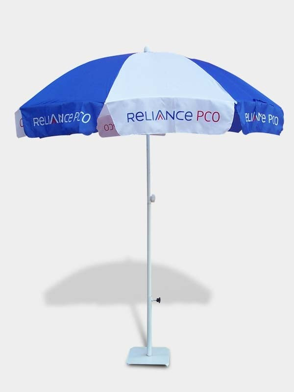 Order Best Promotional Umbrella Online At Cheapest Price