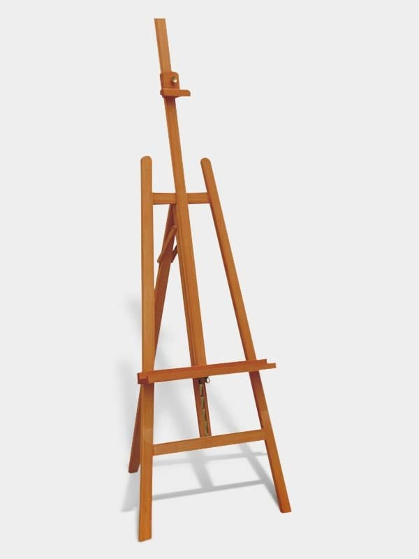 Order And Buy Best Easel Stand Display Online At Cheapest