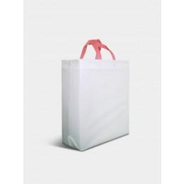 Box Type Handle - BTH0074