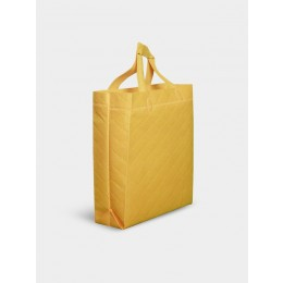 Box Type Handle - BTH0037