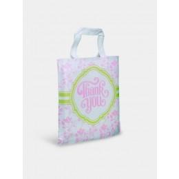 Handle Bags - HBBG0002