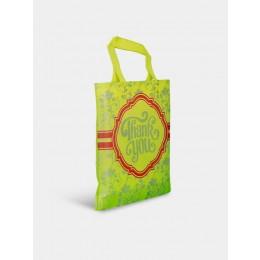 Handle Bags - HBBG0004