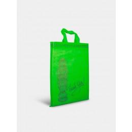 Handle Bags - HBWG0001