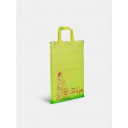 Handle Bags - HBWG0005