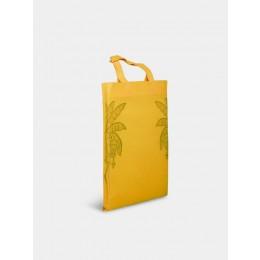 Handle Bags - HBWG0007