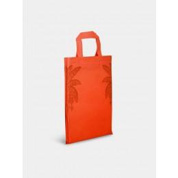 Handle Bags - HBWG0009