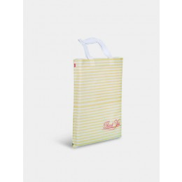 Handle Bags - HBWG0015