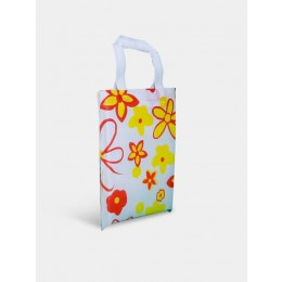 Handle Bags - HBWG0017