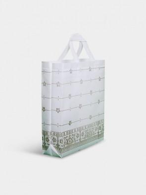 Box Type Handle - BTH0011