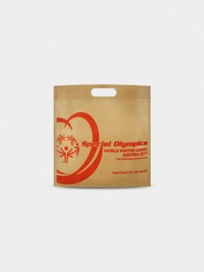 DCut Nonwoven Bag