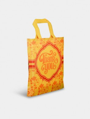 Handle Bags - HBBG0003